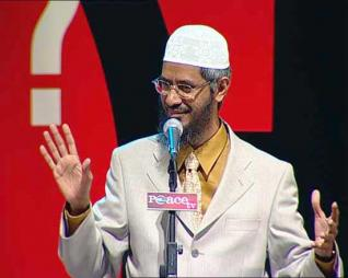 zakir-naik-banned-from-entering-uk